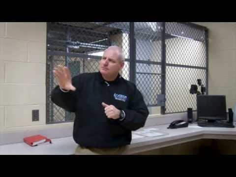 Police Communication Skills