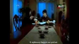 Slijepi dječak mishary al afasy bosanski prevod mp3