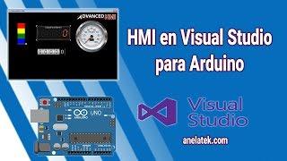 AdvancedHMI with Velocio PLC Tutorial | Music Jinni