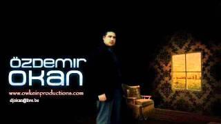 Bengu - Saat 03.00 (Remix Dj Okan Ozdemir)