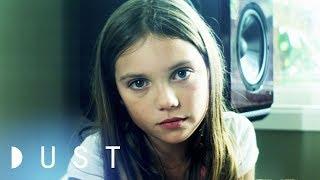 "Sci-Fi Short Film ""Tonight I Strike"" presented by DUST"