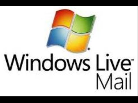 Mail Windows Live - How to Reset Windows Live Mail Password