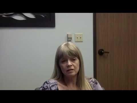 Interstitial Cystitis Pain Resolved in 1 Week