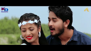 New Ho Adivasi Video Dance Song Full HD II Bale Juwan Jibon Juri II