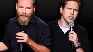 "You Made it Weird with Pete Holmes - Kyle Kinane on ""being excited all the time"""