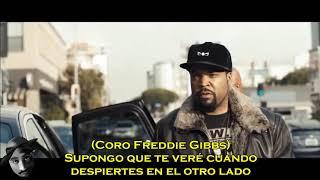 2pac Con Method Man,freddie Gibbs,ice Cube & Eazy E- Built For This[2018](subtitulado)hd