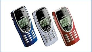 Why great products are not enough - Part 2 - Nokia