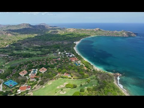 Costa Rica all inclusive: Traveler's choice Top 10 Best All Inclusive Costa Rica