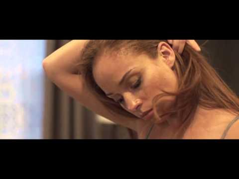 Xxx Mp4 Omarion Sex Playlist Pt 4 3gp Sex