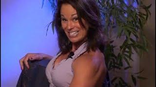 Ivory Shoots on Undertaker, Steve Austin, Brock Lesnar