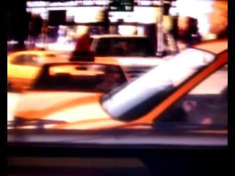 Gta4 Taxi Cab Driver