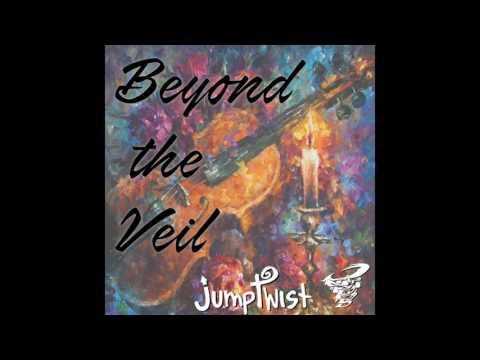 Violin Gymnastics Floor Music | Beyond the Veil