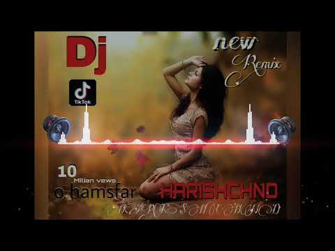mere to sare savere dj remix song download mp3