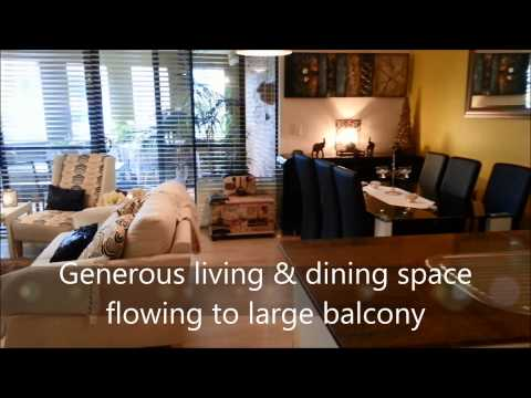 FOR RENT - 12A-637 Anzac Parade Maroubra - Infinity Property Agents Sydney