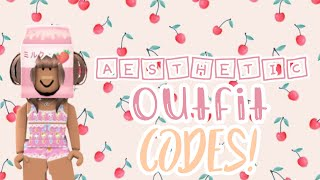 Roblox Girl Hair Codes