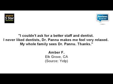 Laguna Star Dental - REVIEWS - Elk Grove, CA Dentists