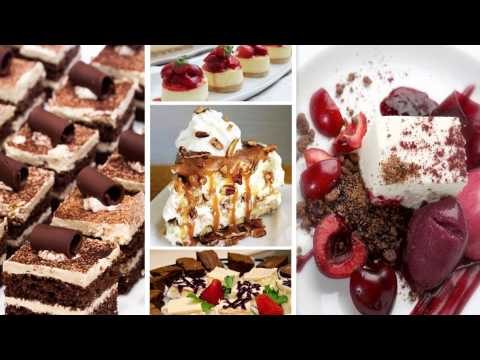 Gary's Catering-Wedding Catering-Dinner Parties-Corporate Events-Michigan
