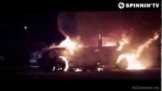 Martin Garrix - Animals (Edit)(Short Version)