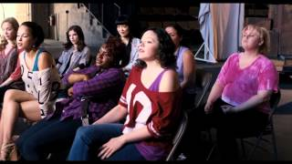Pitch Perfect Trailer 1
