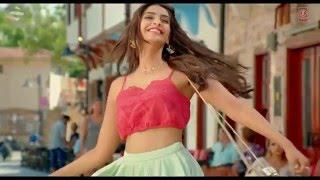 Dheere Dheere Meri Zindagi   Instrumental Cover with Lyrics