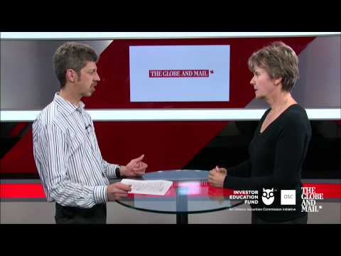 Should you pay off your mortgage or save for retirement? with Barbara Garbens and Rob Carrick