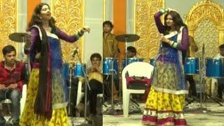 કિંજલ દવે નો આવો ડાન્સ કયારેય નહી જોયો હોય   Gujarati Dance