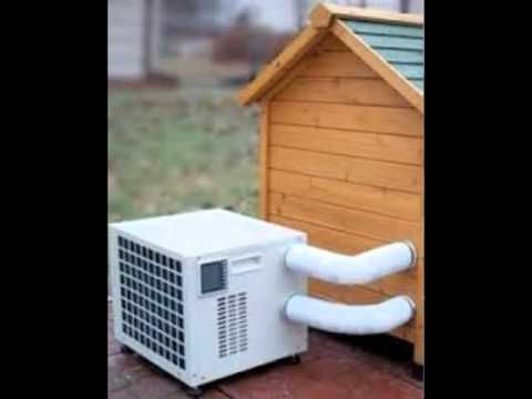 Heat pump prices for mobile homes