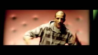 Rim K - Clandestino (HD)