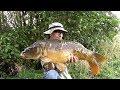 Living The Dream Part Seven Carp Fishing