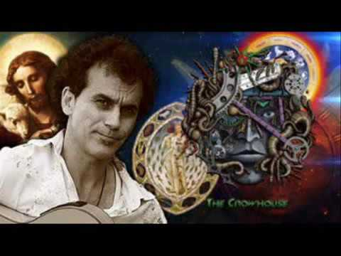 Max Igan   How Trust Law Can Set You Free
