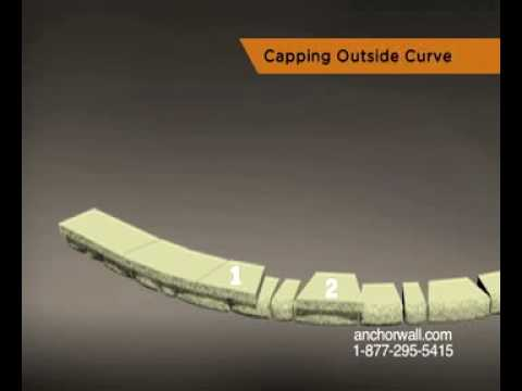 Capping-A-Wall-Outside-Curve-WMP910-A.mp4