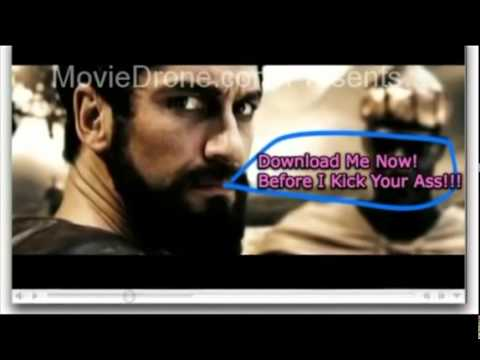 Legal Movie Downloads - How To Download Movies Legally!