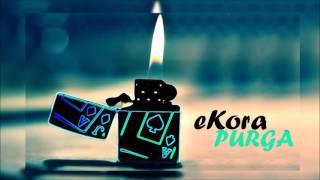 Purga - eKora