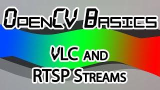 OpenCV Basics - 12 - Webcam & Video Capture - PakVim net HD Vdieos