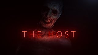 Download THE HOST - Horror Short Film Video
