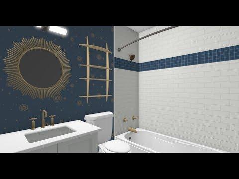 Dated Bathroom Renovation Before & After   DIY & Home Design