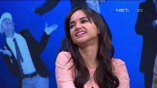 Waktu Indonesia Bercanda - TTS Ditemani Si Mungil Manis Angelica Simperler (1/4)