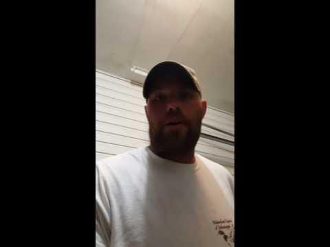 Mississippi Duck Calls Sound File