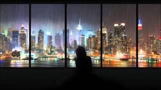 Addex - Rumble in the Bronx  (I. Katelanos Remix)