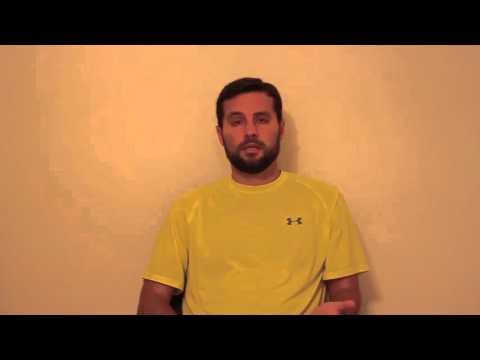 Josh Blake - The Wholesale Formula Testimonial