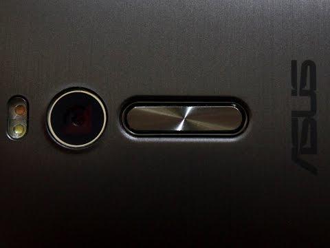 [Fokus Fitur] Kamera Asus Zenfone 2