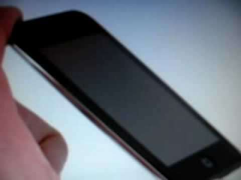 Apple iPhone and iPod touch Downloads Songs.mp4