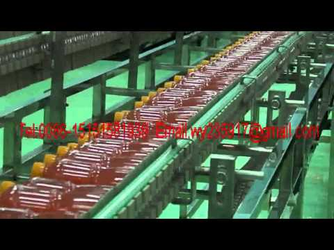 fruit juice concentrate machine,juice making and packaging machine