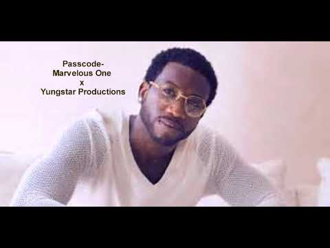 Passcode - Marvelous One x Yungstar Productions Gucci Mane Type Beat