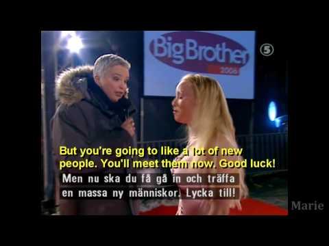 Xxx Mp4 Big Brother Norway Sweden 2006 Ankomst P3 3gp Sex