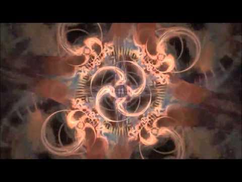 Def Leppard - Make Love Like A Man / Lyrics