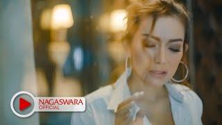 Balena - Jangan Menangis Untukku (Official Music Video NAGASWARA) #music