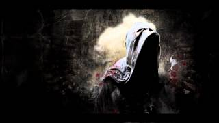 Mind Vortex - Onslaught HD
