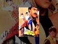 Yamudiki Mogudu || Telugu Full Movie || Chiranjeevi, Radhika, Vijayashanthi