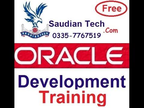 Ep 3 | Oracle Unlock USer and User Password Change Urdu/Hindi